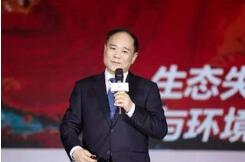 广西壮族自治区党委书记会见雷军、李书福等企业家