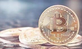 美法官裁定ICO受证券法监管,SEC打击虚拟货币犯罪底气更足