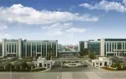 格力两大省级创新中心正式获批筹建
