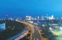 海南省首支省级母基金落地 30亿元助推互联网等产业发展