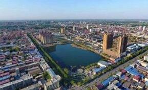 2018雄安新区超低能耗建筑国际论坛将于下周举行