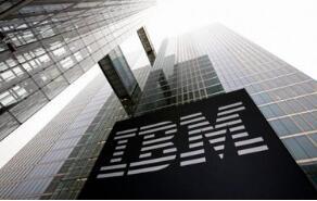 "IBM大中华区董事长:很多外国公司都在转换决策,从""Made in China""阶段到""Made w"