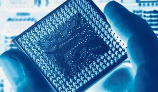 2018全球锂电产业链高峰论坛10月中旬开幕