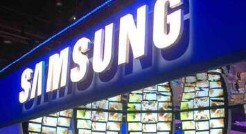 市场消息人士预计三星电子三季度营业利润17.2万亿韩元