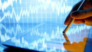 同大股份:前三季度净利同比预增10%至30%