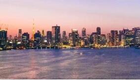 马兴瑞:着力提升粤港澳大湾区先进制造业国际竞争力