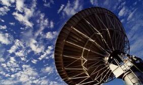 吉林航天信息产业园落成 具备年产30颗卫星能力
