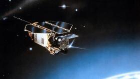 上海沪工拟设立子公司进军航天航空卫星领域