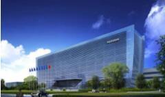 飞科电器拟15.2亿元建丽景园产业基地