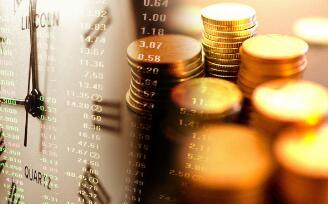 9月份金融数据呈现三大亮点  9月末M2余额180.17万亿元