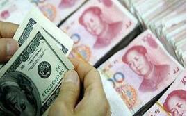 香港金管局:人民币流动资金安排的合资格抵押品名单