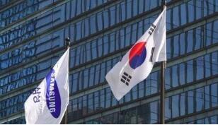 韩国央行行长李柱烈:韩国2018年GDP增速预期将为2.7%
