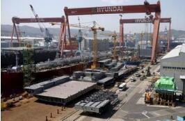 韩国央行:就业市场状况疲软  出口将维持增长势头