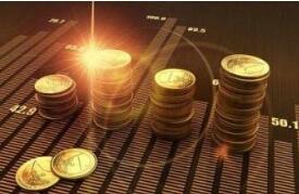 恒力股份:前三季度归属于母公司所有者的净利润为36.53亿元
