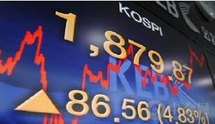 兰生股份:兰生集团计划在本次增持后的6个月内继续增持