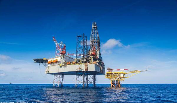 市场监管总局提醒告诫三大天然气销售公司遵守价格法规政策