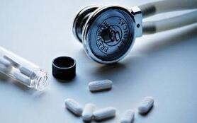 大型医用设备配置规划发布 到2020年底全国规划配置大型医用设备2.25万台