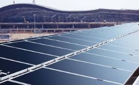张扬民:安全可控的电力行业网络安全环境目前已经初见雏形