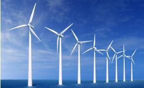"""李福龙:用电增速超预期的主要推动力量是""""三个驱动、一个支撑"""""""
