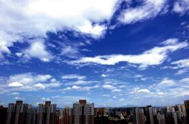 商务部副部长王受文:欢迎跨国公司抓住机遇 深耕中国市场