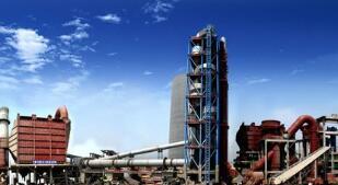 内蒙古11月15日起水泥企业错峰生产