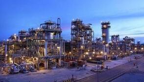 2025年山东地炼产能将压减三成