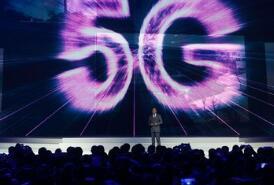 5G目标频段基本明确 发牌时点或大幅提前