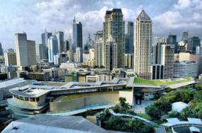 """世界""""宁波帮·帮宁波""""发展大会签约35个项目 投资超1500亿"""