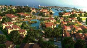 山东:降低国有旅游景区门票价格总体幅度50%