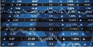 CNBC:五只最重要的科技股遭宰杀 跌幅均超过20%