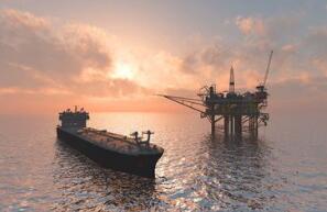 """""""海洋遥感在线分析平台SatCO2""""发布 推动海洋数据应用共享"""