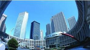 深圳市:原则通过关于更大力度支持民营经济发展若干措施