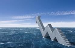 河北:落实鼓励企业上市奖励政策 加大工作考核力度