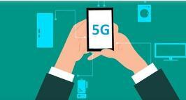 蓝思科技:未来几年主要产品将随5G推广而较快增长