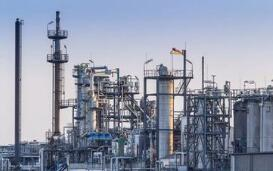 鸿路钢构:钢结构用量将继续保持增长的势头