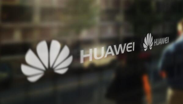 华为首次公布核心供应商名单:合作33家美国厂商