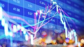 华胜天成:目前持北京中关村并购母基金投资中心1.22%的份额