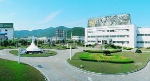 华海药业:公司6个品种拟中标4+7城市药品集中采购