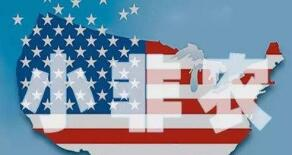 """美国11月""""小非农""""ADP就业人数速评"""