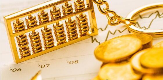 央行货币政策工具连续第五周净投放为零