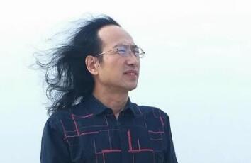 画家吴马书画作品润格市场行情 (2019年)