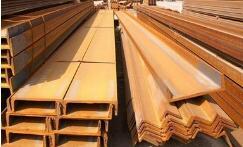 唐山市钢企将继续落实秋冬季错峰限产