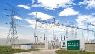 上海市副市长吴清:将加快制定政策推动上海集成电路产业能力提升