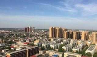 雄安新区两省级中心获准筹建