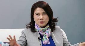 格力电器:再次入选 2018 CCTV中国十佳上市公司