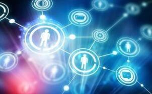 报告:二、三线城市成中国移动互联新增长极