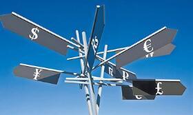 华为5G商业合同全球领先 今年营收将突破1000亿美元