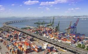 澳门跨境移动支付工具助力小微商户发展
