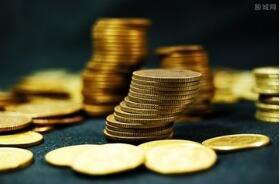 央行:11月债券市场共发行各类债券4万亿元