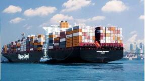 交通部副部长:从五方面入手推进货运物流高质量发展